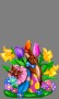 en:easter_bouquet.png