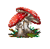 en:fly_agaric_mature_variant_1.png