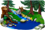en:forest_lake_small.png