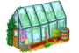 en:greenhouse.png